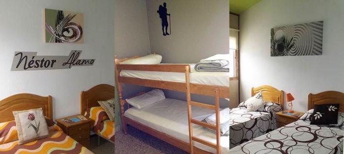 habitacion-ecohostel5