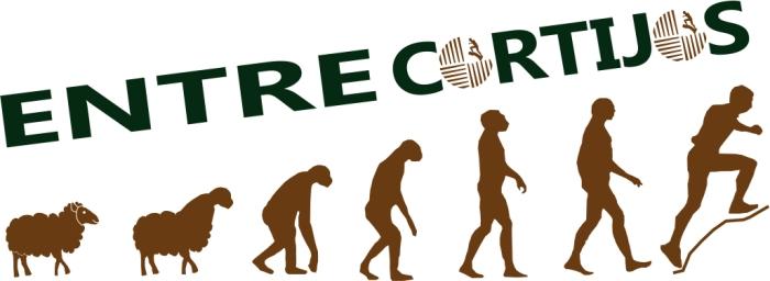 logo evolucion